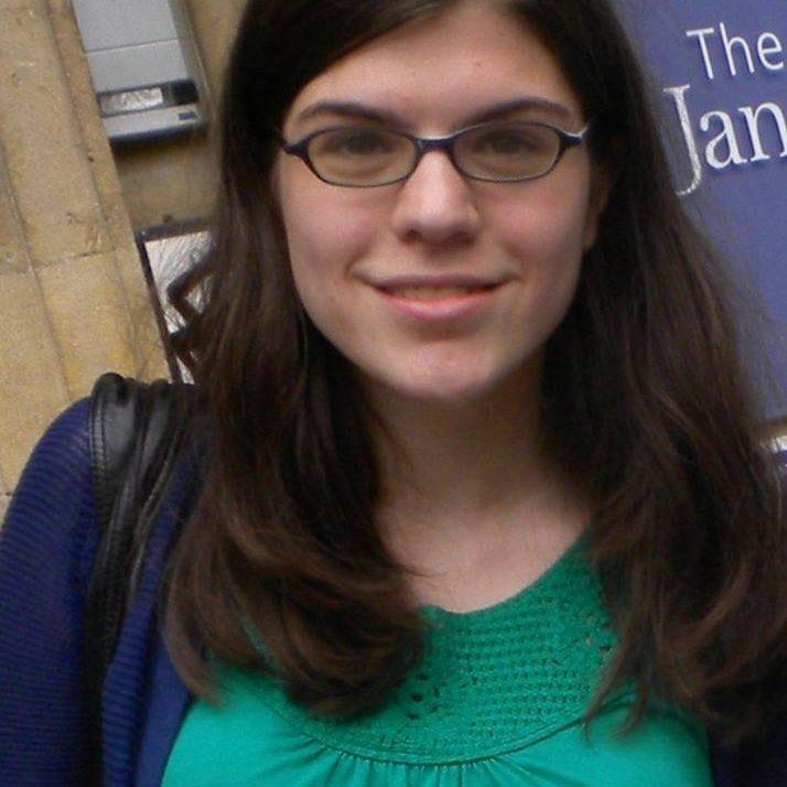 Beth Zak Cohen