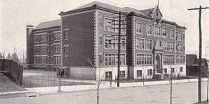 avonaveschool1910
